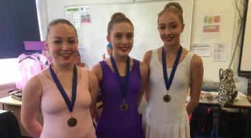 1st-place-trio
