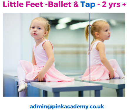 ballet-tap-2-years