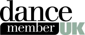 Dance UK member logo JPG (1)