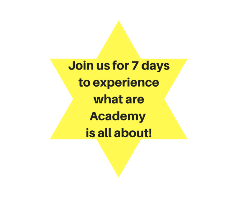 join-us-for-7-days-to-experience-what-are-academy-is-all-about