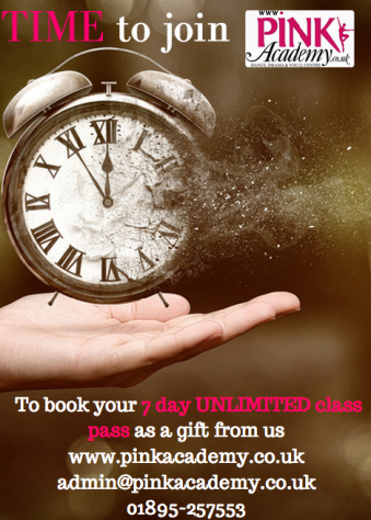 time-to-join-7-day-class-pass