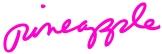 pineapple_logo_pink
