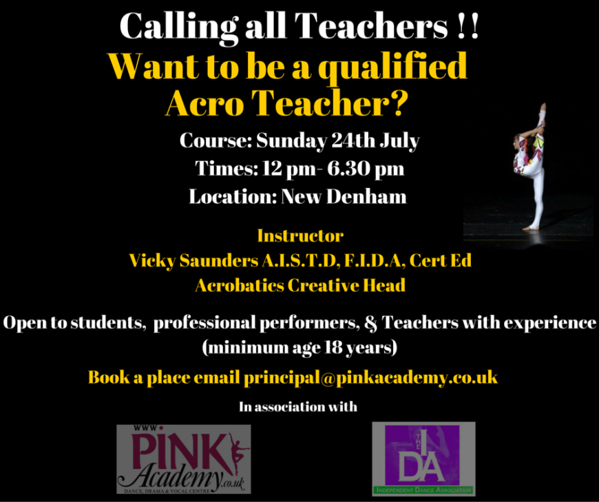 Whether you are a young student, a professional performer, or a teacher with experience